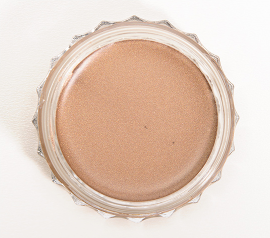 Benefit Birthday Suit Creaseless Cream Shadow
