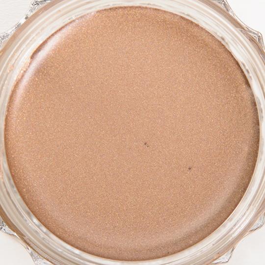 Benefit Birthday Suit Creaseless Cream Shadow