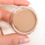Benefit Birthday Suit Creaseless Cream Eyeshadow/Liner