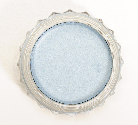 Benefit Blue My Mind Creaseless Cream Eyeshadow/Liner