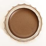 Benefit Bronze Have More Fun Creaseless Cream Eyeshadow/Liner