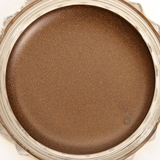 Benefit Bronze Have More Fun Creaseless Cream Shadow