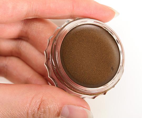Benefit Bronze Have More Fun Creaseless Cream Shadow