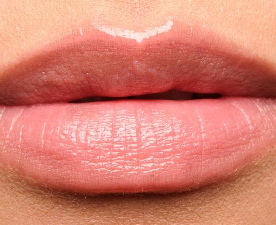 Benefit Fauxmance Ultra Plush Lipgloss