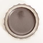 Benefit Holy Smokes Creaseless Cream Eyeshadow/Liner