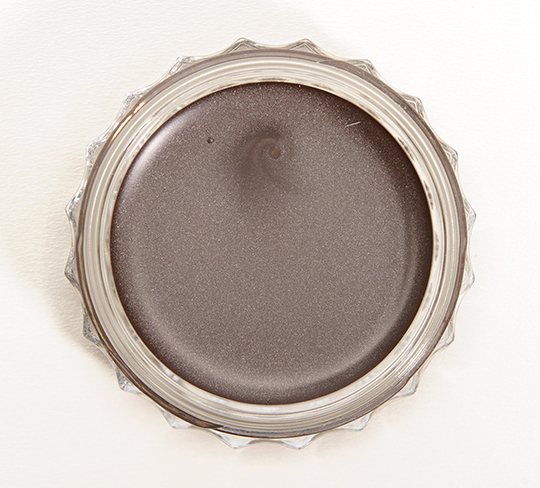Benefit Holy Smokes Creaseless Cream Shadow