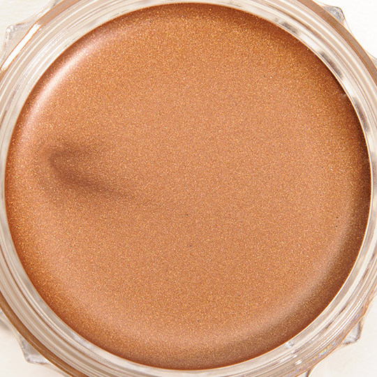 Benefit My Two Cents Creaseless Cream Shadow