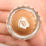 Benefit My Two Cents Creaseless Cream Eyeshadow/Liner