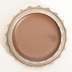 Benefit No Pressure Creaseless Cream Eyeshadow/Liner