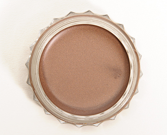 Benefit No Pressure Creaseless Cream Shadow