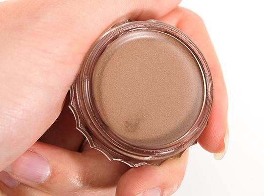Benefit No Pressure Creaseless Cream Shadow