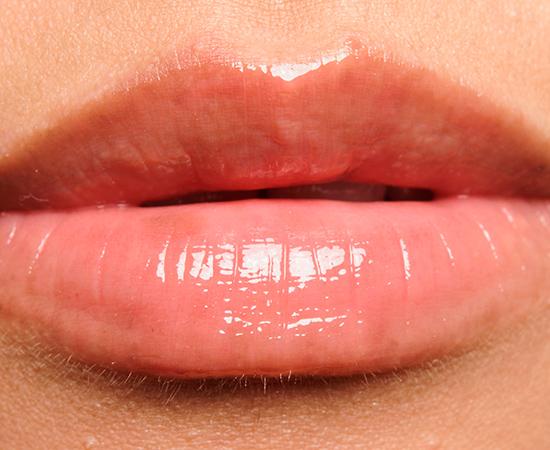 Benefit Poutrageous Ultra Plush Lipgloss