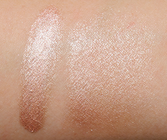 Benefit RSVP Creaseless Cream Shadow