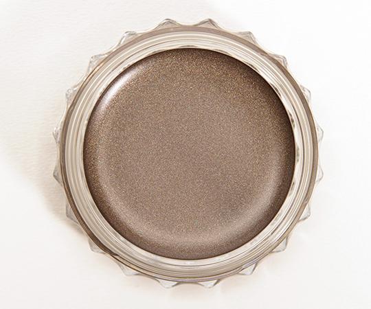Benefit Skinny Jeans Creaseless Cream Eyeshadow/Liner