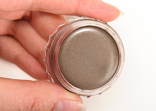 Benefit Skinny Jeans Creaseless Cream Shadow