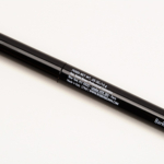 Bobbi Brown Bark Long-Wear Cream Shadow Stick