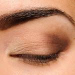 Bobbi Brown Bark Long-Wear Cream Shadow Stick