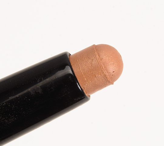 Bobbi Brown Sand Dune Long-Wear Cream Shadow Stick