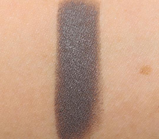 Bobbi Brown Shadow Long-Wear Cream Shadow Stick