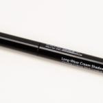 Bobbi Brown Vanilla Long-Wear Cream Shadow Stick