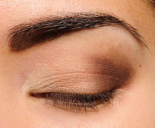 how to make cream eyeshadow stick