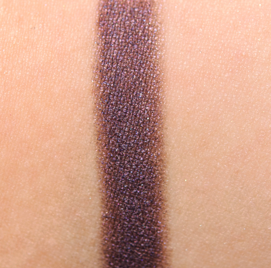 Bobbi Brown Violet Plum Long-Wear Cream Shadow Stick