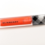 Burberry Coral Lip Glow