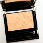 Burberry Gold Pearl Sheer Eye Shadow