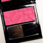 Burberry Hydrangea Pink Light Glow Natural Blush
