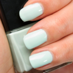 Butter London Fiver Nail Lacquer