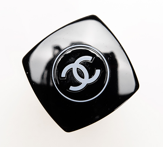 Chanel Eastern Light Le Vernis Nail Colour