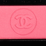 Chanel Rose Favorite Ombre Essentielle Soft Touch Eyeshadow