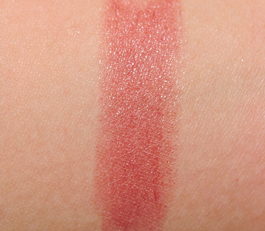 Clinique Broadest Berry Chubby Stick Intense