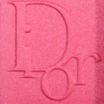 Dior Bow (887) Diorshow Mono Eyeshadow