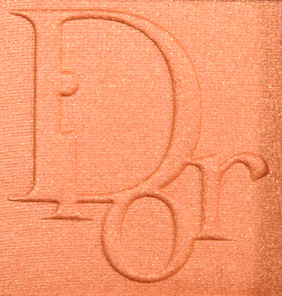 Dior Pareo (644) Mono Eyeshadow