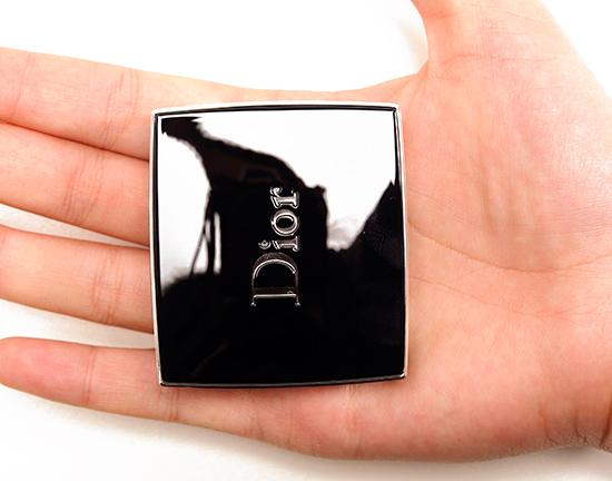 Dior Pareo (644) Mono Eyeshadow