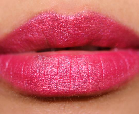 Estee Lauder Demure Pure Color Sheer Matte Lipstick