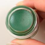 Estee Lauder Extreme Emerald Pure Color Stay-on Shadow Paint
