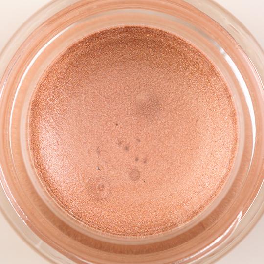 Estee Lauder Pink Zinc Shadow Paint