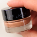 Estee Lauder Pink Zinc Pure Color Stay-on Shadow Paint