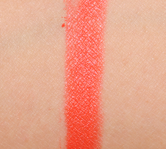 Estee Lauder Rock Candy Pure Color Sheer Matte Lipstick