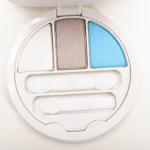 Giorgio Armani Coral Bliss Face & Eye Palette