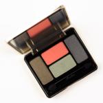 Guerlain Coup de Foudre L\'Ecrin 4 Couleurs Eyeshadow Palette