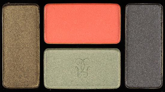 Guerlain Coup de Foudre Eyeshadow Palette