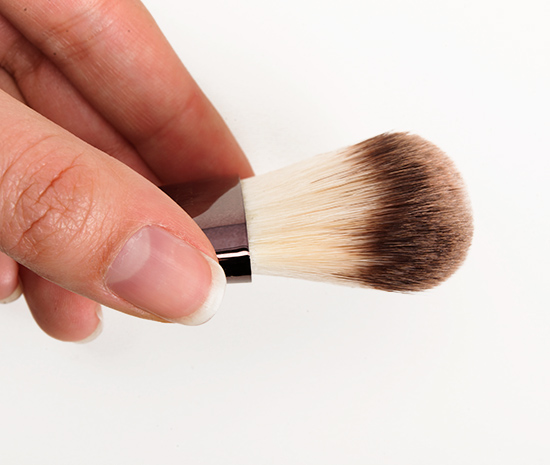 Hourglass Ambient Powder Brush