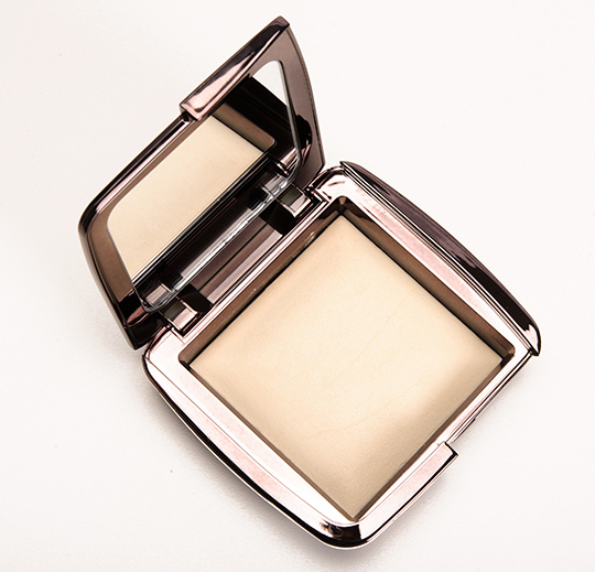 Hourglass Diffused Light Ambient Lighting Powder Great Ideas