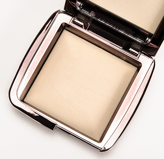 Hourglass Diffused Light Ambient Lighting Powder Pictures Gallery