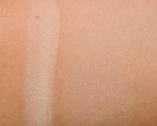 Good Hourglass Diffused Light Ambient Lighting Powder Amazing Pictures
