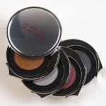 Le Metier de Beaute Bauhaus Kaleidoscope Eye Kit