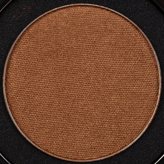 Le Metier de Beaute Axiom True Color Eyeshadow